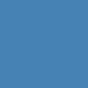 Bleu acier (63)