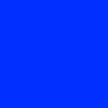 Bleu moyen/royal (65)
