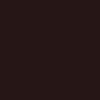 Brun foncé (151)