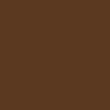 Brun moyen (150)
