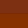 Cognac tabac (120)