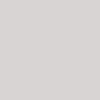 Gris pale (245)
