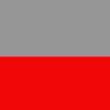 Gris rouge (242)