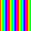 Multicolore (130)