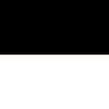 Noir blanc (81)