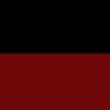 Noir bordo,rouge (88)