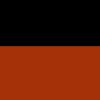 Noir brun,brandy (82)