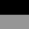 Noir gris (83)