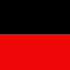 Noir rouge (89)
