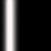 Noir verni (93)