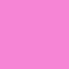 Rose (190)