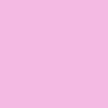 Rose pale (191)