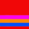 Rouge multi (168)