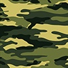 Militaire,camoufflage (255)